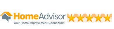 reviews-homeadvisor