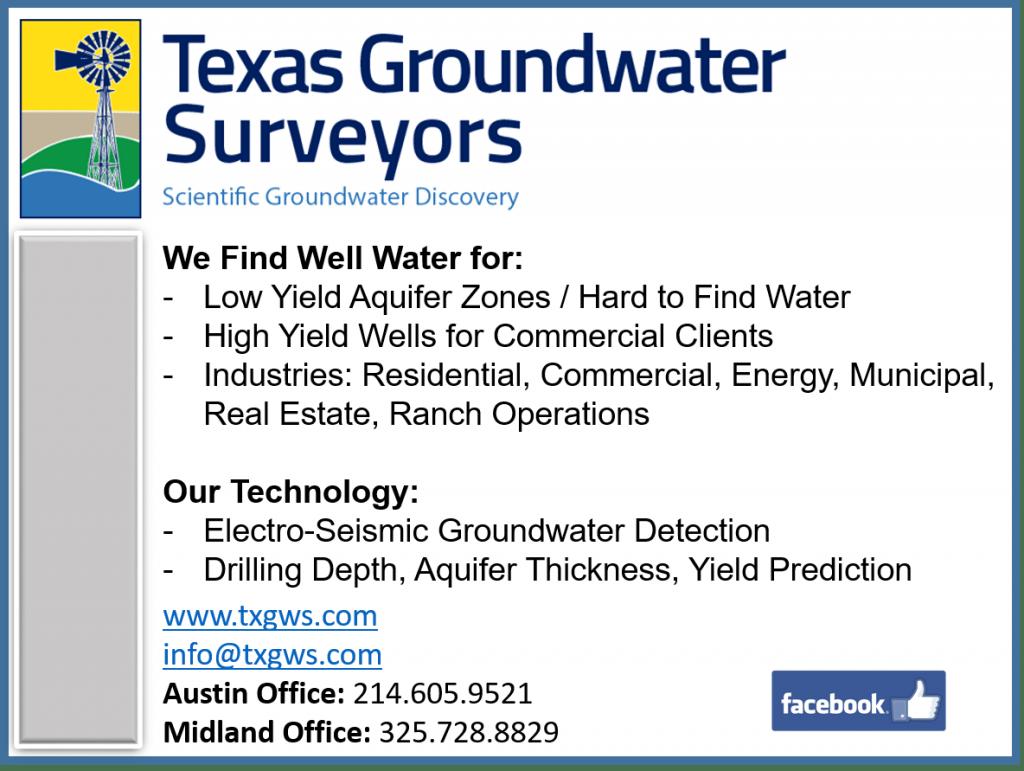 Texas-Groundwater-Surveyors-Preferred-Partners-1024x771