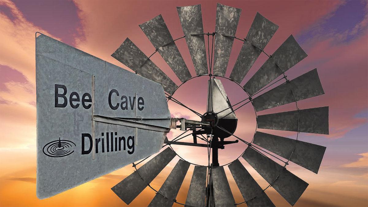 bee-cave-drilling-2019-brochure-thumb